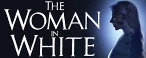 carolyn maitland woman in white